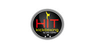 HIT Kickboxing Logo - Entry #12