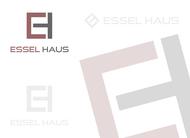 Essel Haus Logo - Entry #108