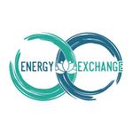 EnergyXchange Yoga Logo - Entry #67