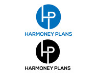 Harmoney Plans Logo - Entry #204
