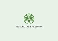 Financial Freedom Logo - Entry #193