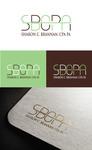Sharon C. Brannan, CPA PA Logo - Entry #187