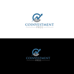 Coinvestment Pros Logo - Entry #97