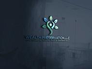 Wealth Preservation,llc Logo - Entry #178