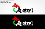 Need logo for Mexican Shared Services Company - Entry #19