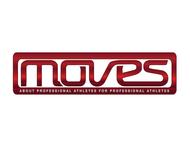 MOVES Logo - Entry #72