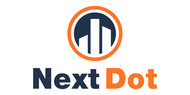 Next Dot Logo - Entry #272