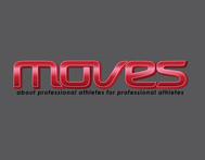 MOVES Logo - Entry #34