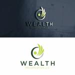 Wealth Preservation,llc Logo - Entry #212