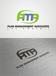 Plan Management Associates Logo - Entry #115