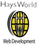 Logo needed for web development company - Entry #52