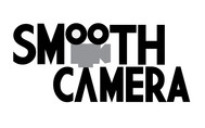 Smooth Camera Logo - Entry #174
