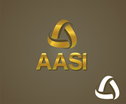 AASI Logo - Entry #52