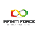 Infiniti Force, LLC Logo - Entry #144