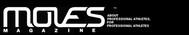 MOVES Logo - Entry #43