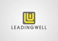 New Wellness Company Logo - Entry #27