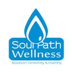 Soul Path Wellness Logo - Entry #18