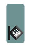 K-CINQ  Logo - Entry #66