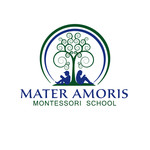 Mater Amoris Montessori School Logo - Entry #642