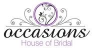 Bridal Boutique Needs Feminine Logo - Entry #41