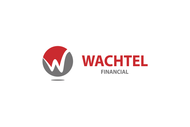 Wachtel Financial Logo - Entry #194