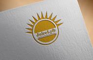 JuiceLyfe Logo - Entry #446