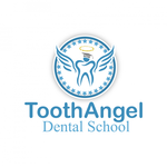 Tooth Angels Logo - Entry #76