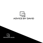 Advice By David Logo - Entry #62