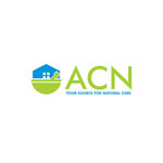 ACN Logo - Entry #133