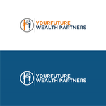 YourFuture Wealth Partners Logo - Entry #208