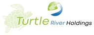 Turtle River Holdings Logo - Entry #334