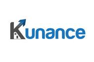 Kunance Logo - Entry #123