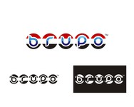 Brupo Logo - Entry #21