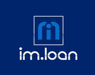 im.loan Logo - Entry #1119