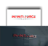 Infiniti Force, LLC Logo - Entry #5