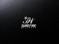 Surefire Wellness Logo - Entry #623