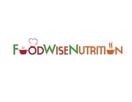 Logo for a nutrition company - Entry #38
