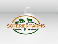 Soferier Farms Logo - Entry #87