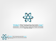 Tero Technologies, Inc. Logo - Entry #211