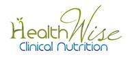 Logo design for doctor of nutrition - Entry #44