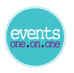 Events One on One Logo - Entry #10