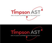 Timpson AST Logo - Entry #203