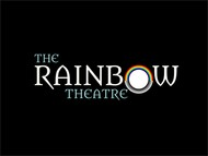 The Rainbow Theatre Logo - Entry #9