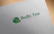 Bodhi Tree Therapeutics  Logo - Entry #145