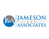 Jameson and Associates Logo - Entry #168