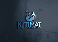 Kitimat Community Foundation Logo - Entry #96