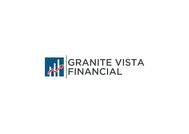 Granite Vista Financial Logo - Entry #12