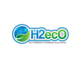Plumbing company logo - Entry #72