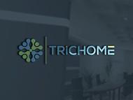 Trichome Logo - Entry #92