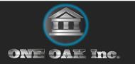 One Oak Inc. Logo - Entry #19